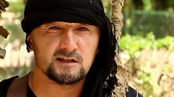 Megölték az úgynevezett Iszlám Állam úgynevezett hadügyminiszterét