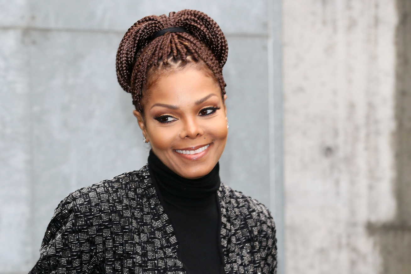 janet-jackson-cover-1