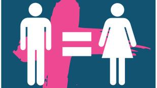 Kukázzák az érettségiről a genderelméletet