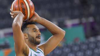 Kolozsváron kért bocsánatot Hangától a Spurs