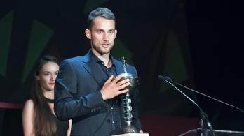 A magyar futball kritikája, nincs külföldi vevő a gólkirályra