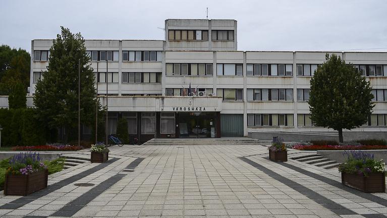 A Fidesz visszaszerezte elvesztett városát