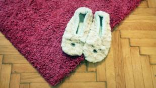 6 tanács lakberendezéshez minigarzonba költözőknek