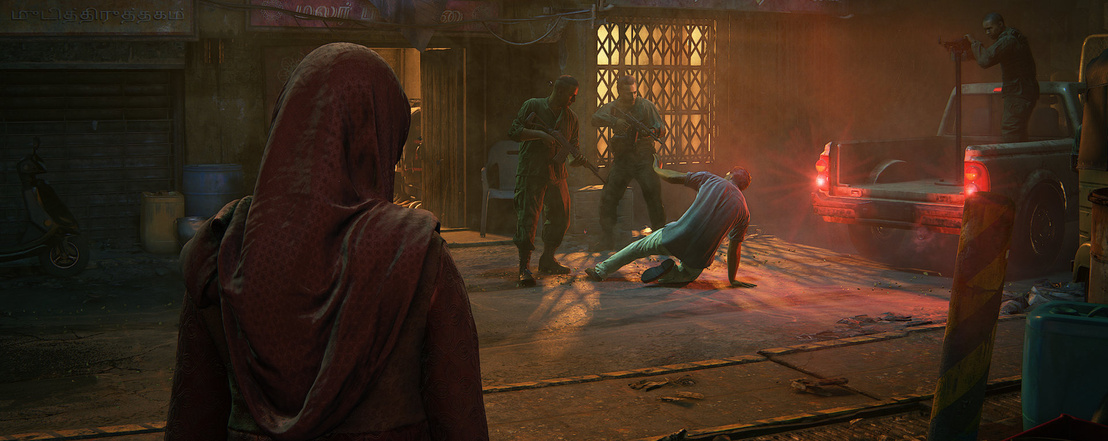 uncharted-the-lost-legacy-screen-02-ps4-eu-05dec16