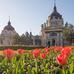 Budapest szépsége Kínát is meghódítja