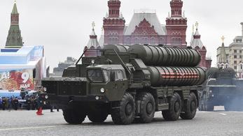 NATO-tag ilyen modern orosz fegyvert még nem vett