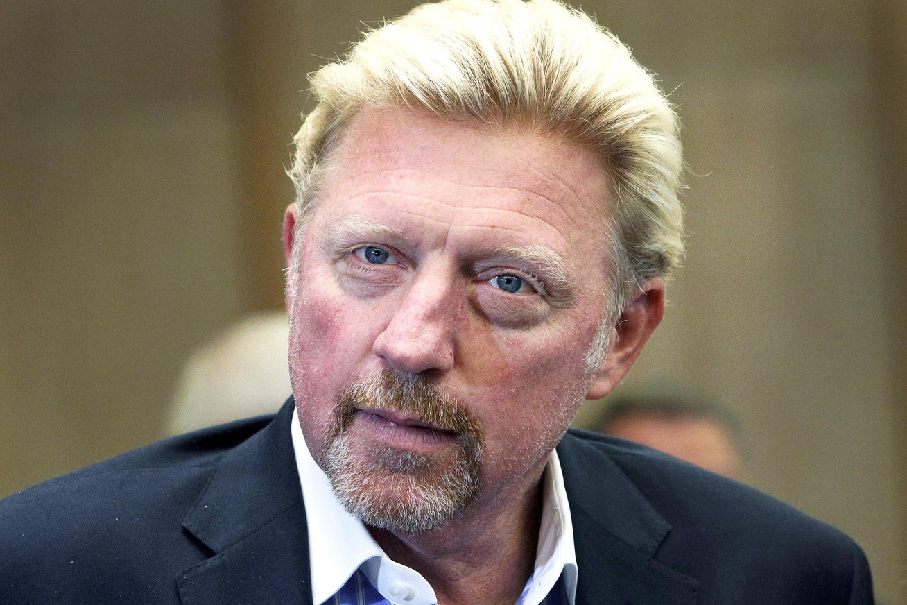 boris-becker-lanya-modell-cover