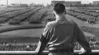 Ha Hitlert elüti a villamos, kitör a második világháború?