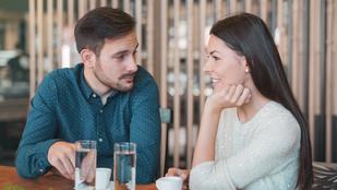 Mit tegyek, ha betegesen monogám vagyok?