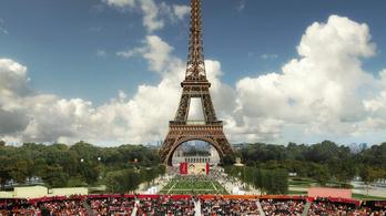 Hivatalos: Párizs és Los Angeles rendezhet olimpiát