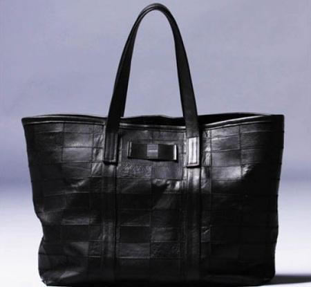 Anh Tuan táska - Mono Fashion