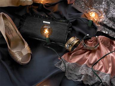 Jessica Simpson ruháinak érthetetlenül nagy a sikere