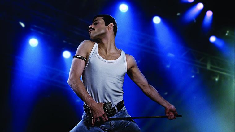 Ennél élethűbb Freddie Mercury nem létezik