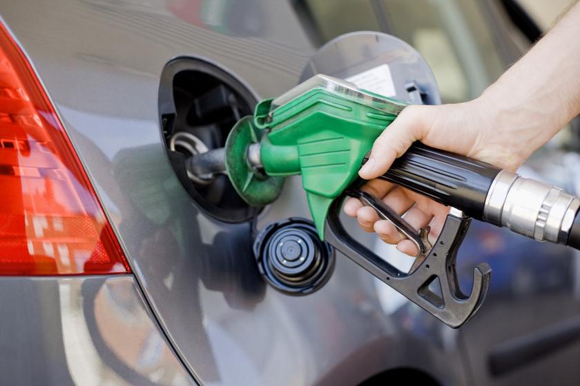 Észre se veszed, de az egekbe emelkedik tőle a benzinköltség: ezreket számít az aerodinamika