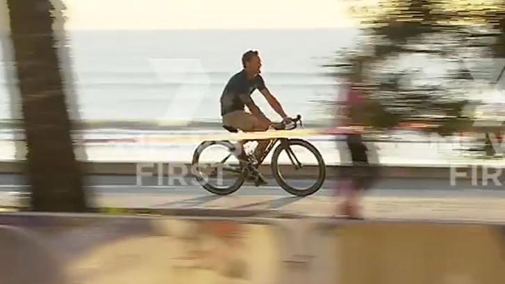 biketoljva