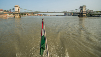 Budapest mégis kaphat egy olimpiát