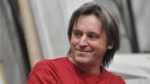 Háy János írta az évad legjobb drámáját