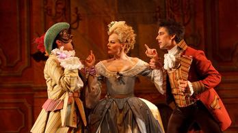 Kvíz - Tesztelje tudását az operák világában!