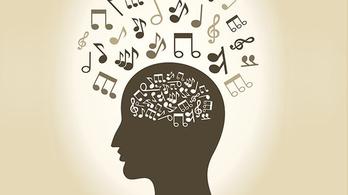 Közvetlenül az agyunkkal írhatunk zenét ezentúl