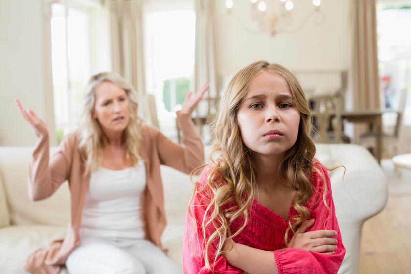 A büntetés nem eredményez csodát egy gyereknél sem - Mit kell tenni helyette?