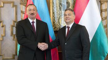 Fideszes képviselők akadályozni próbálták az azeri pénzmosoda EU-s vizsgálatát