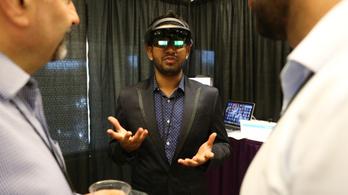 Mire jó a virtuális valóság?