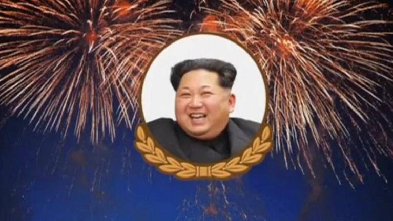 Miért nem ölik meg simán Kim Dzsongunt kommandósok?