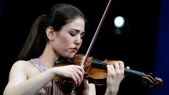 Hárman maradtak versenyben a Bartók Világverseny és Fesztiválon