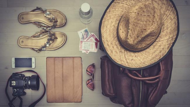 Utazást az ALDI-ból? Miért ne?