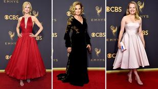 Kinek áll jobban: Nicole Kidman vs. Jessica Lange