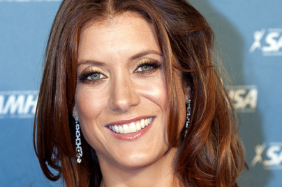 kate-walsh-cover-1