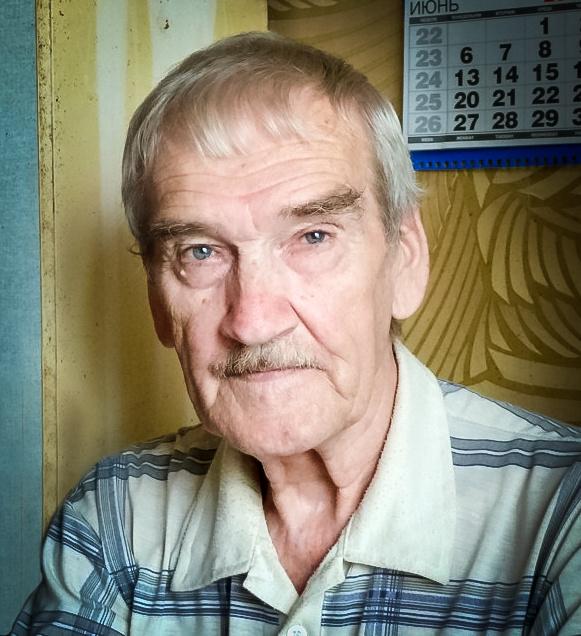Petrov 2006-ban