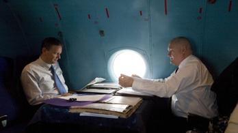 A honvédség szállítógépei már minisztereket sem képesek szállítani
