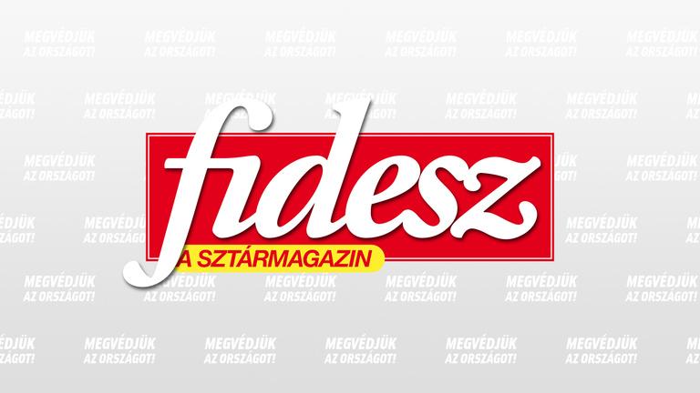 A Fidesz szépen felfalta a bulvárt
