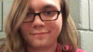 Kitört az erőszak az LGBT-aktivista meggyilkolása miatt