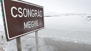 Lesz-e Csongrád megye Csongrád-Csanád megye?