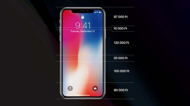 Mi kerül egy iPhone-on 437 ezer forintba?!