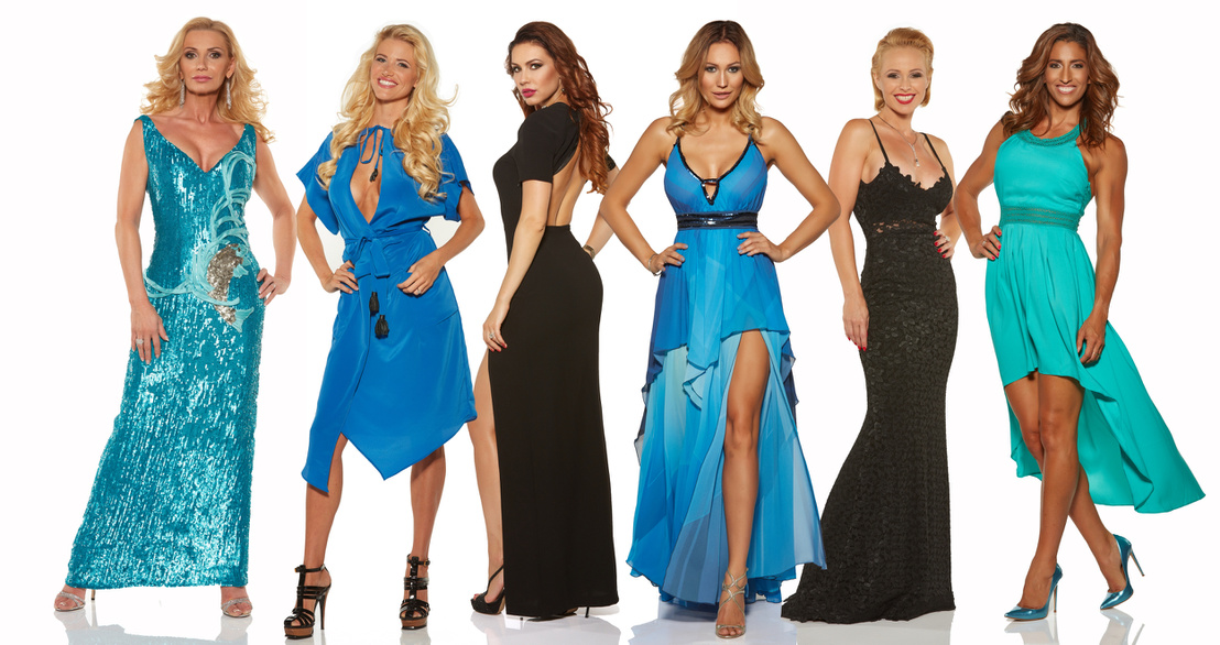 the real housewives2