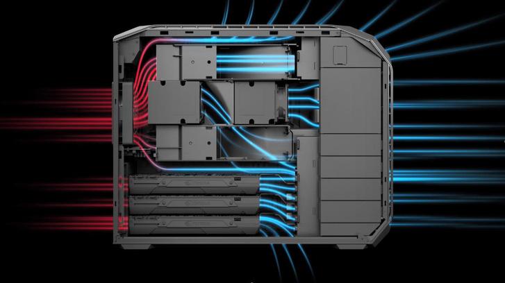 z8-airflow