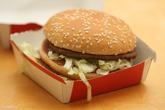 tk3s bm burger jkl05991 02