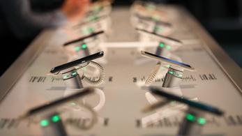 A Google felvásárolta a fél HTC-t