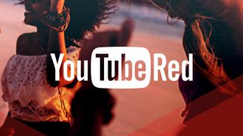 Mégsem lesz fizetős a YouTube