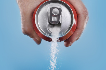 cukor uditos doboz