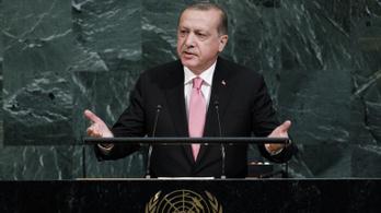 Törökország, Irán és Irak összefogott a kurd népszavazás ellen