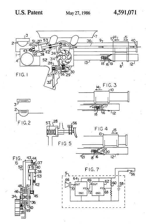 inventors-johnson-lonnie-us-patent-4591071-page-2-inline-edit