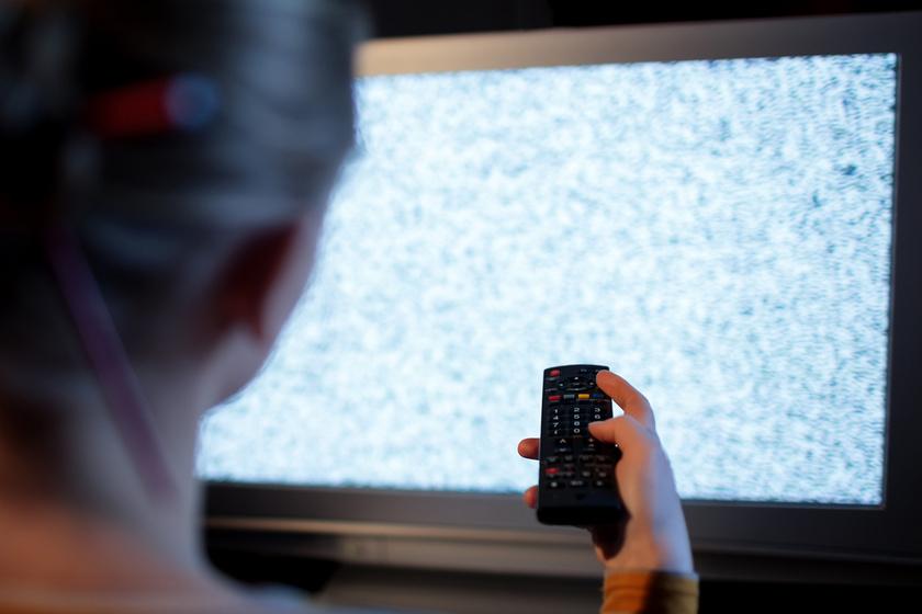 rossz-tv