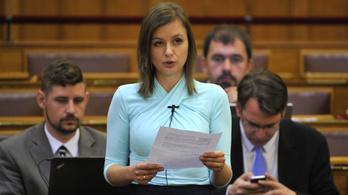 A Jobbik önálló oktatási minisztériumot ígér