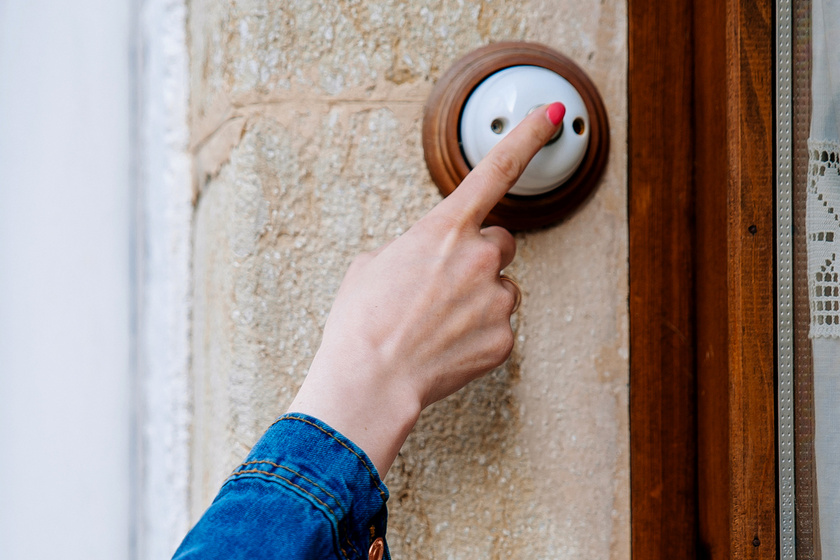 Milyen gyakran jöhet a lakásba a főbérlő? Ezt mondja a törvény