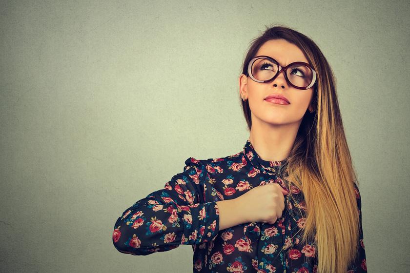 A sikeres karrierváltás 6 kulcsa szakértők tollából: az önmagadba vetett hittől az önéletrajzig