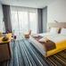 Megnyílt Zalakaros első, nemzetközi lánchoz tartozó wellness-szállodája